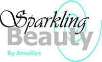 Sparkling Beauty by Annelies